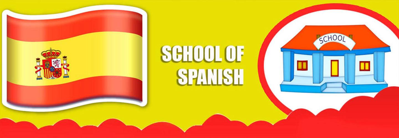 Learn Spanish in Delhi