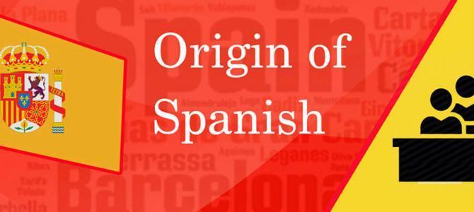 Viva Español, Aprenda Español, Sea Español