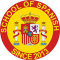 Certificate Spanish Course Results : A1-A2 Levels