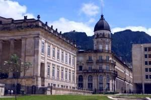 Top 10 Universities of Colombia