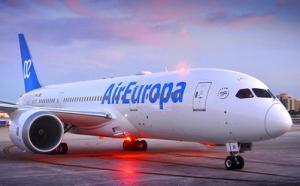 air-europa-boeing-787-nc (1)