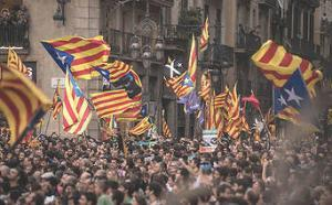 Catalonia-news-live-independence-update-latest-spain-protest-1110542 (1)
