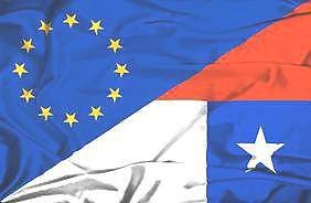 Chile, EU to begin talks with New Free Trade Deal