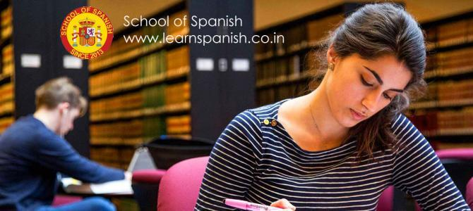 Some Essential Factors to Find a Better Online Spanish Course