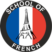 School of French